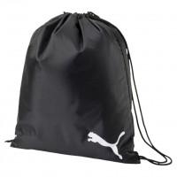 Batų krepšys PUMA PRO TRAINING II GYM SACK 074899 01