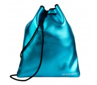 Batų krepšys Spokey PURSE, mėlynas