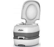 Biotualetas Enders Mobile WC Deluxe