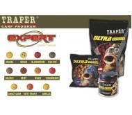 Boiliai Traper Ultra Hemp 100g kanapės