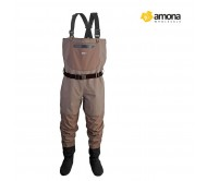 Bridkelnės Scierra CC3 XP Boot Foot Wader