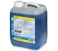 Cheminis dezinfekavimo skystis apatiniam bakui Enders Ensan BLUE 5l
