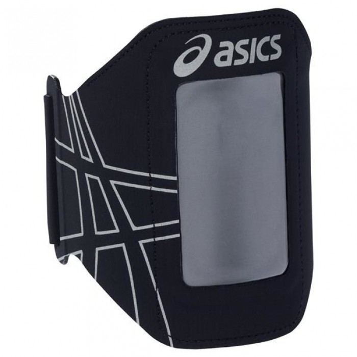 Dėklas ant rankos ASICS MP3 110872-0904