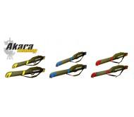 Dėklas meškerėms AKARA H-Lux 155cm