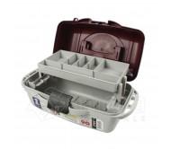 Dėžė žvejybinė Aquatech 2701 su 1 stalčiuku