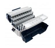 Dėžė žvejybinė Aquatech 2706 su 6 stalčiukais