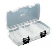Dėžutė AKARA BH-BOX002 dvipusė