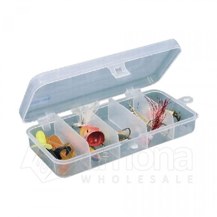 Dėžutė AKARA COM 008