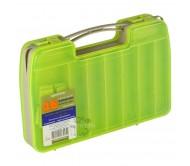 Dėžutė Aquatech 2546 Dvipusė 14-46 skyrelių