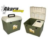 Dežutė žvejybai AKARA AKB-3290