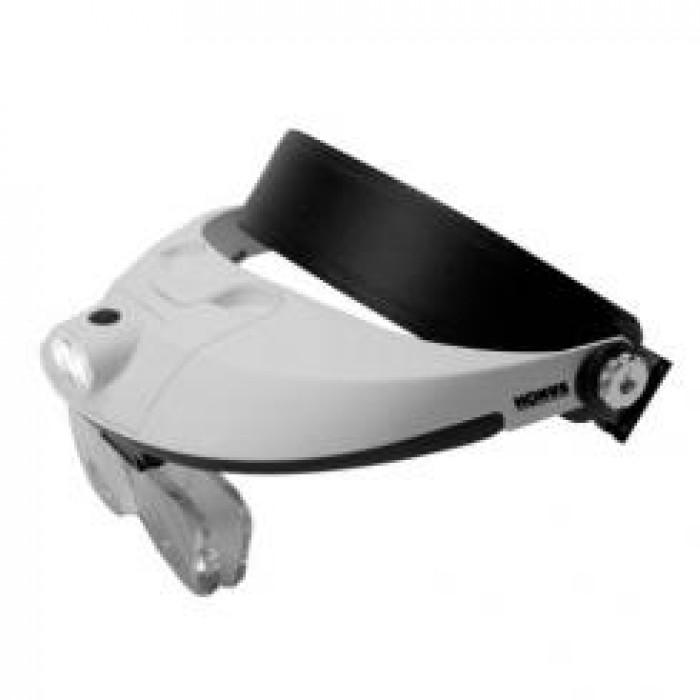 Didinamieji akiniai Vuemax-2
