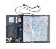 Dokumentų ir žemėlapio dėklas Ferrino Shell Map