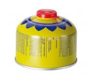 Dujų balionėlis 230 g MEVA (valve, thread)