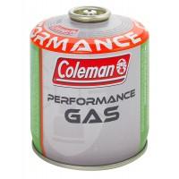 Dujų balionėlis Coleman Performance Gas 500