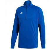 Džemperis adidas Condivo 18 Training Top 2 CG0397