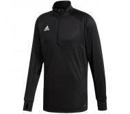 Džemperis adidas Condivo 18 Training Top Multisport BS0602