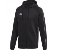 Džemperis adidas Core 18 FZ Hoody FT8068