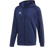 Džemperis adidas Core 18 FZ Hoody FT8069