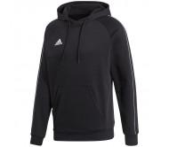Džemperis adidas Core 18 Hoody CE9068