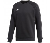 Džemperis adidas Core 18 Sweat Top CE9064
