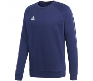 Džemperis adidas Core 18 Sweat Top CV3959