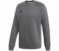 Džemperis adidas Core 18 Sweat Top CV3960