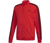 Džemperis adidas Essentials 3 Stripes Tricot Track Top  DU0454