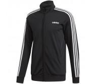 Džemperis adidas Essentials 3 Stripes Tricot TT DQ3070