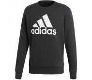 Džemperis adidas Essentials Big Logo Crew CD6275