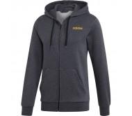 Džemperis adidas Essentials Linear FZ FL EI9819