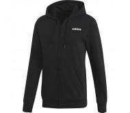 Džemperis adidas Essentials Linear FZ FL EI9821