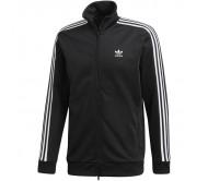 Džemperis adidas Franz Beckenbauer TT CW1250