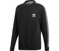 Džemperis adidas Knit Crew DH5754