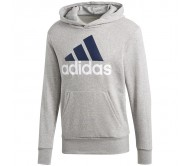 Džemperis adidas Linear P/O FT  S98775
