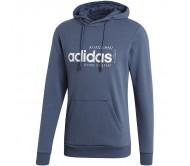 Džemperis adidas M BB HDY EI4635