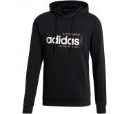 Džemperis adidas M Briliant Basics Hoody EI4622