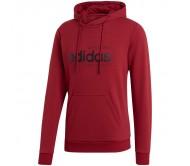 Džemperis adidas M Brilliant Basic Hoody EI4637