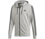 Džemperis adidas MH 3S FZ FT DQ1454