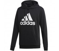 Džemperis adidas MH BOS PO FT DQ1461