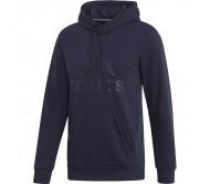 Džemperis adidas MH Bos PO FT EB5247