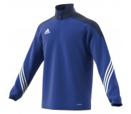 Džemperis adidas Sereno 14 Training Top  F49724