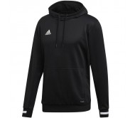 Džemperis adidas Team 19 Hoody M DW6860