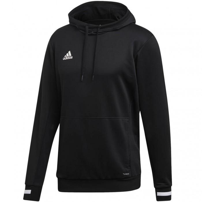 Džemperis adidas Team 19 Hoody M DW6860
