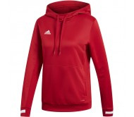 Džemperis adidas Team 19 Hoody W DX7338