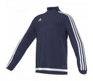 Džemperis adidas Tiro 15 Vaikiškas S22421