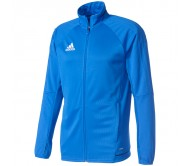 Džemperis adidas TIRO 17 TRAINING BQ2711