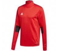 Džemperis adidas TIRO 17 Training Top BQ2732