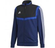Džemperis adidas Tiro 19 PRE JKT DT5267