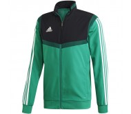 Džemperis adidas Tiro 19 Presentation Jacket DW4788