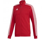 Džemperis adidas Tiro 19 Training D95953